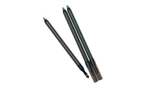 THREE Mesmerizing Performance Eyeliner Pen — карандаш для глаз