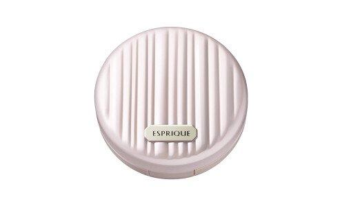 ESPRIQUE Liquid Compact BB Case — футляр для жидкого компактного бб-крема
