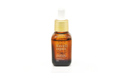 RECELL REPAIR Premium Essence — восстанавливающий концентрат