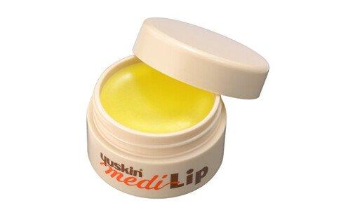 YUSKIN Medi Lip — лечебный бальзам для губ