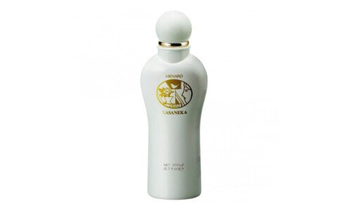 MENARD Kasaneka Body Emulsion — молочко для тела