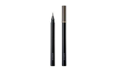 SUQQU Framing Eyebrow Liquid Pen — жидкий карандаш для бровей