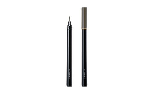 SUQQU Framing Eyebrow Liquid Pen — жидкий карандаш для бровей