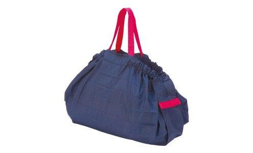 MARNA Shupatto Compact Bag L  — складная экосумка, размер  L