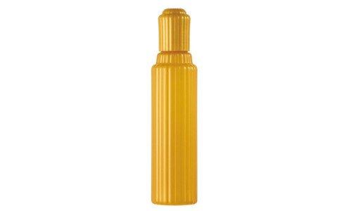 AYURA Bicassa Head Serum —  массажный серум для кожи головы