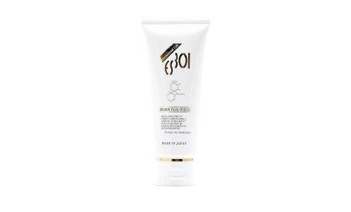 ES301 Eraser Pack — маска-эксфолиант