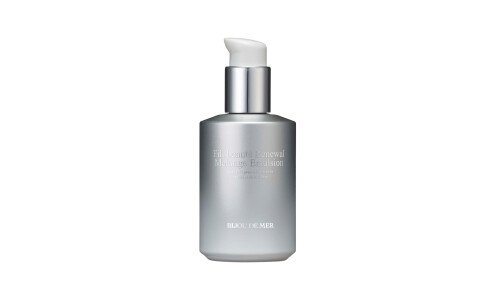 RECORESERUM Bijou de Mer Fill Beaute Renewal Melange Emulsion — крем-эмульсия для сияния кожи