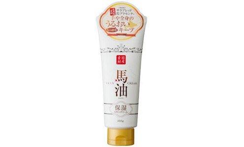 Richan Skin Cream — увлажняющий крем
