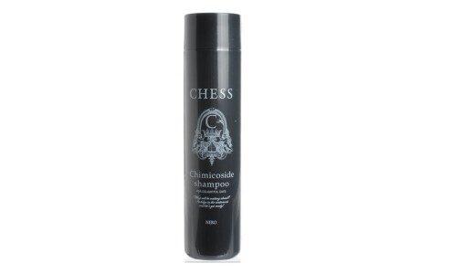 MOLTOBENE Chess Chimicoside — шампунь
