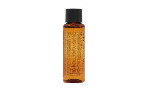 SHU UEMURA Ultime8 Sublime Beauty Cleansing Oil — гидрофильное масло, миниатюра
