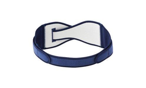 TOCOCHAN Belt II — пояс для поддержки поясницы и таза, размер L