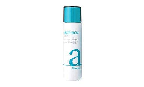 NOV AC Active Lotion — лосьон для проблемной кожи.