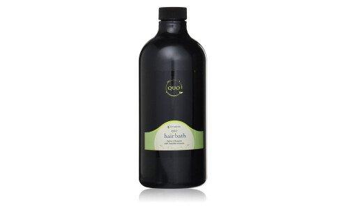 AMATORA Quo Hair Bath — ванна для волос, 1000 мл.