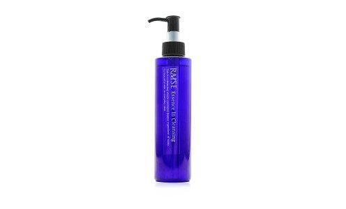 RAISE Essence in Cleansing — гибридный очищающий гель