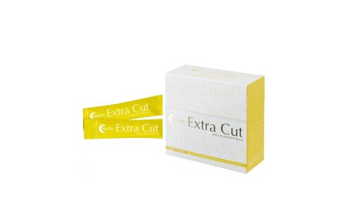 WiLLA Medis Extra Cut — комплекс для контроля веса и улучшения состояния кожи