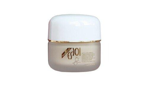 ES301 Eye Moisture — крем для кожи вокруг глаз.