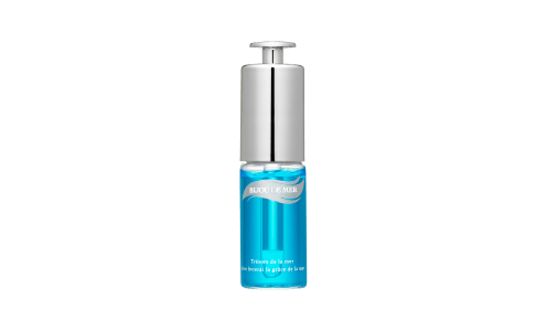 RECORESERUM BIJOU DE MER Rejuve face Renewal Eye serum — сыворотка ухода вокруг глаз