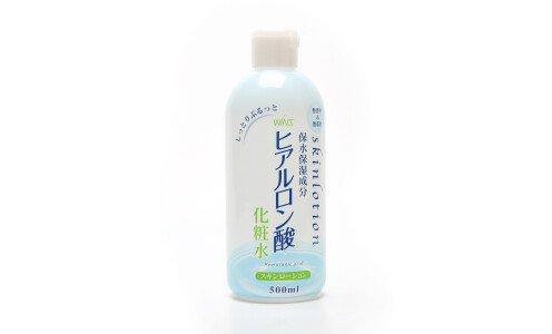 WINS Skin Lotion Hyaluronic Acid — гиалуроновый лосьон