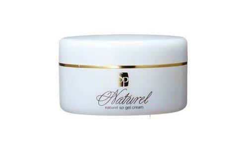 NATUREL SP Gel Cream — увлажняющий гель-крем, 150 г