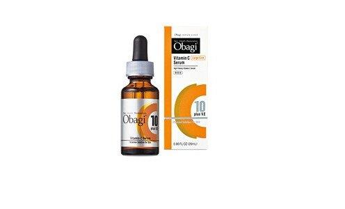 OBAGI C10 Serum (large size) — сыворотка с витамином С 10%