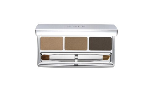 RMK Powder Eyebrow — тени для бровей