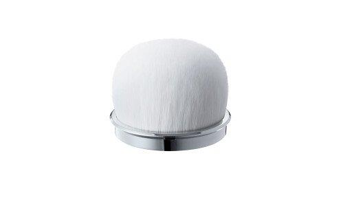 MTG Refa Clear Brush Head — сменная насадка
