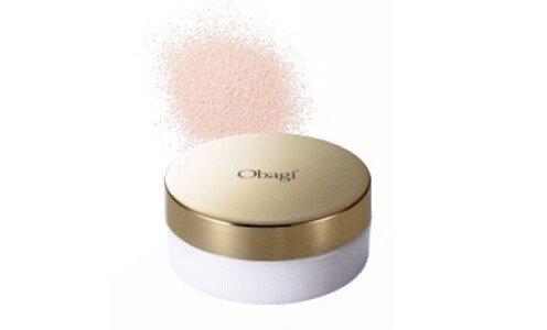 OBAGI C Face Powder — рассыпчатая пудра